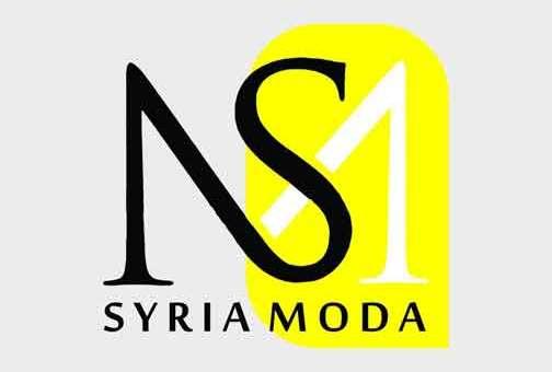 SyriaModa  دمشق