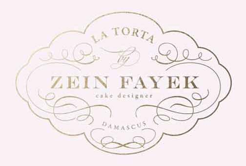 La Torta by Zein   دمشق