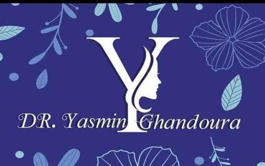 Dr.Yasmin.Ghandoura  طرطوس