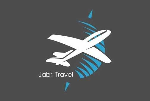 مؤسسة جبري لتنظيم الرحلات السياحية والسفر والعمرة   دمشق