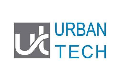 Urban Tech Group   عدادات نقود  دمشق