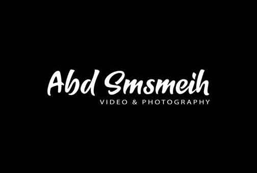 Click It - Abd smsmeih photography  دمشق