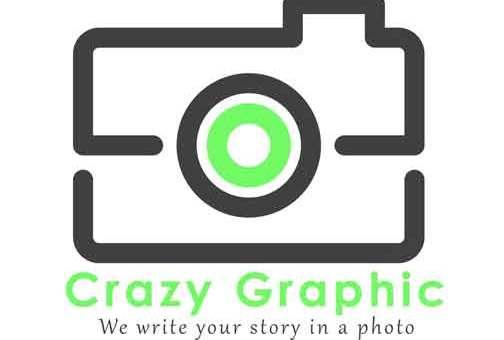 Crazy graphic  طرطوس