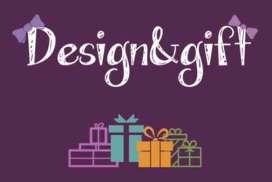 Design&gift  للهدايا والأشغال اليدوية دمشق