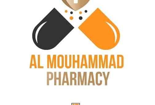 Mais Al Mouhammad Pharmacy  طرطوس