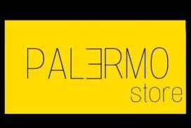Palermo store للألبسة الرجالية  اللاذقية
