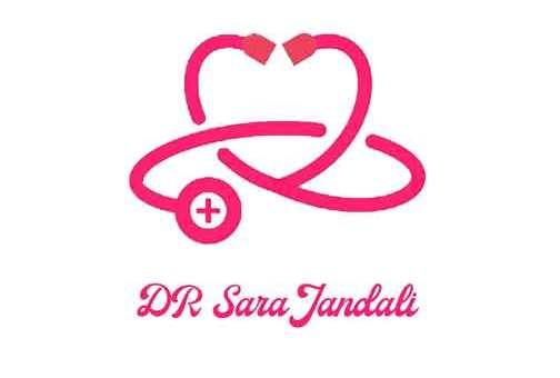 DR. Sara Jandali - صفحة طبيّة - حمص