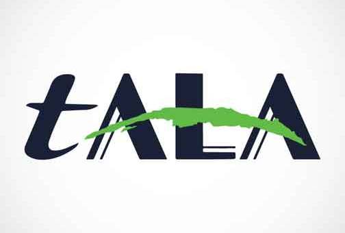 Tala Engineering Consulting & Project Management تالا للاستشارات الهندسية  دمشق