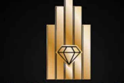 الماس للعقار اللاذقية