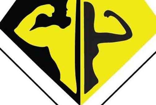 Diamond Gym   نادي رياضي اللاذقية