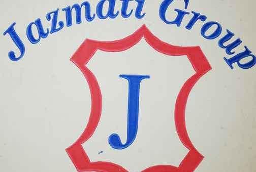 Jazmati Group للأحذية والجلديات  حماه
