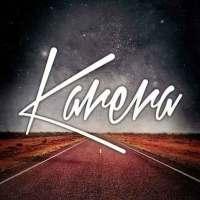 Karera للالبسة الرجالية   اللاذقية