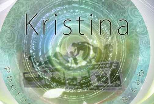 Kristina Photography Studio & Lab   طرطوس
