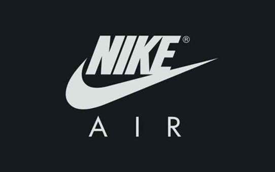 Nike Shoes in Syria  دمشق