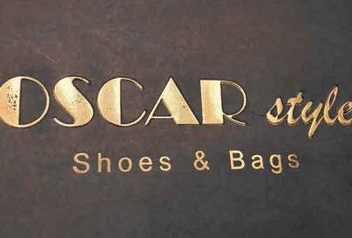 Oscar shoes للأحذية والحقائب حلب