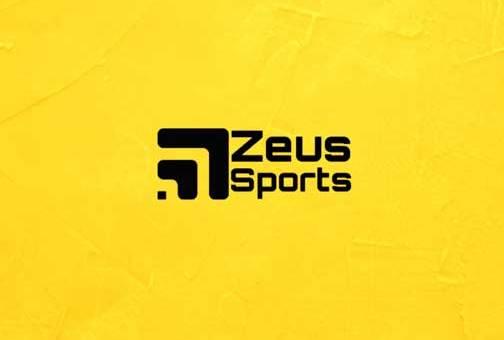ZEUS Sports  للأحذية الرياضية اللاذقية