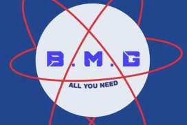 Beauty Medical Group – BMG لمستحضرات التجميل  طرطوس