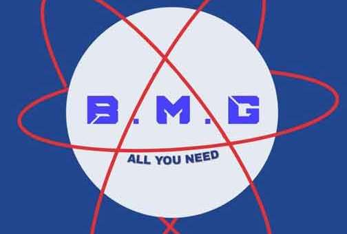 Beauty Medical Group - BMG لمستحضرات التجميل  طرطوس