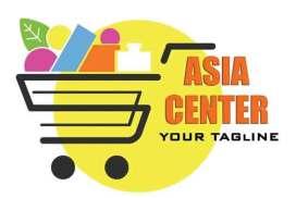 ASIA center آسيا سنتر للتموين العائلي  السويداء