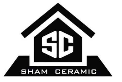Sham Ceramics- شام للسيراميك  طرطوس