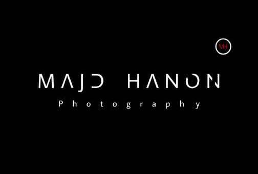 Majd photography  عين حلاقيم مصياف حماه