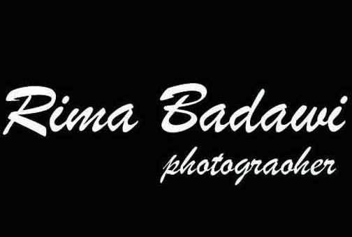 Rima photographer  دمشق