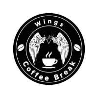 مطعم وكافيه Wings Coffee Break  اللاذقية