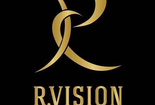 R.vision للدعاية و التصميم الإعلاني  السويداء