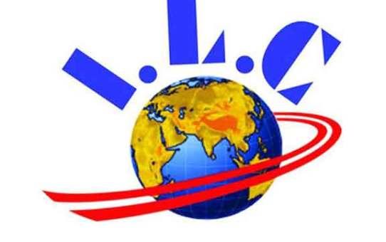 المركز الدولي للغات الاجنيبة    اللاذقية