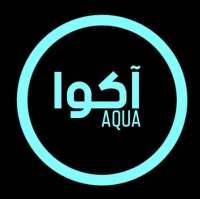 Aqua gifts هدايا عطورات تجميل بانياس طرطوس