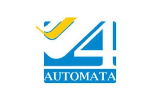 Automata4 Group  شركة برمجيات   حلب