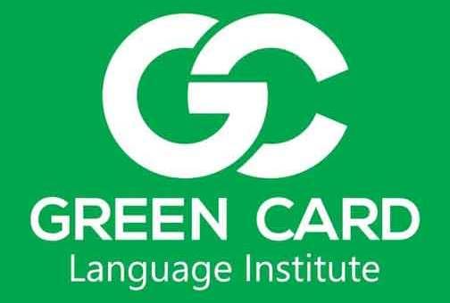 Green Card مركز لتعليم اللغات الأجنبية  اللاذقية