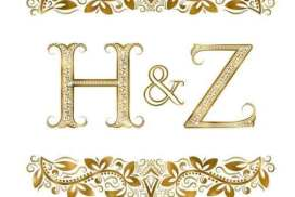 H&Z Fashion بانياس طرطوس