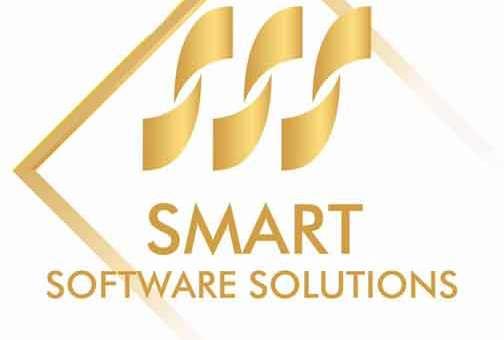Smart Software Solutions  برمجيات  دمشق