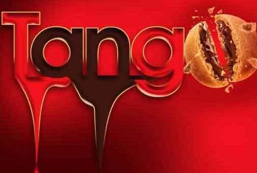شركة تانغو  لصناعة وانتاج البسكويت  حلب