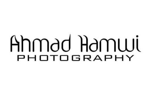 Ahmad hamwi photography   طرطوس