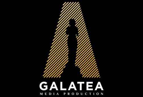 Galatea Media  دمشق