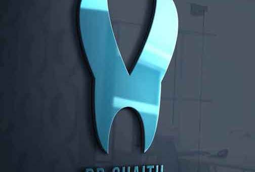 Dr. Ghaith Ahmad  عيادة أسنان اللاذقية