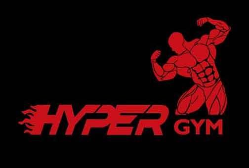 Hyper Gym نادي رياضي  اللاذقية
