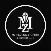 MZ Group لصناعة وتجارة الألبسة دمشق