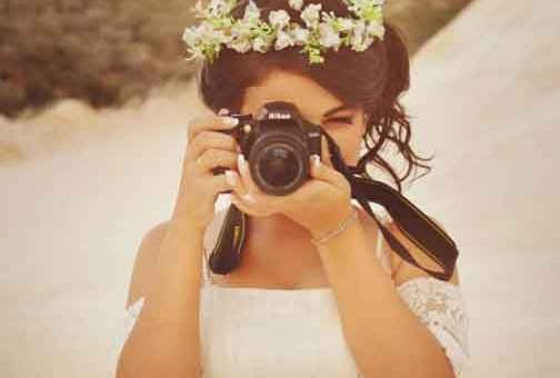 Zina photography  جبلة اللاذقية