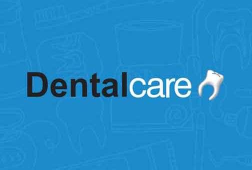 Dentalcare Exhibition المعرض الدولي لطب الأسنان والمخابر دمشق