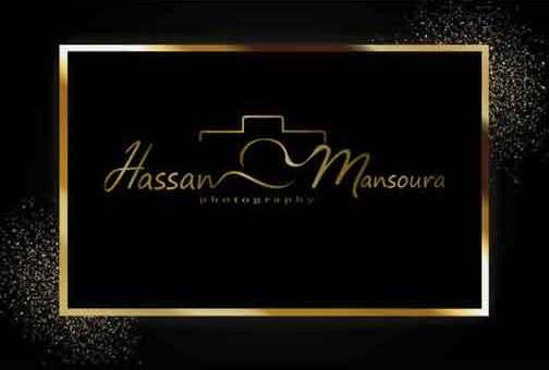 Hassan mansoura photography  جبلة اللاذقية