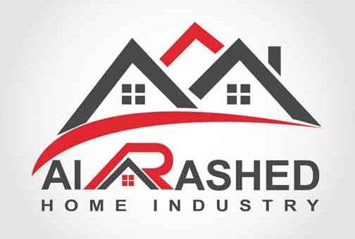 الراشد للصناعات المنزلية دمشق