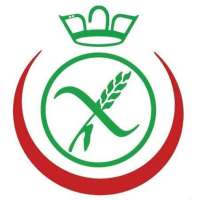 غلوتين فري فرع ١ - Gluten free Damascus branch 1  دمشق