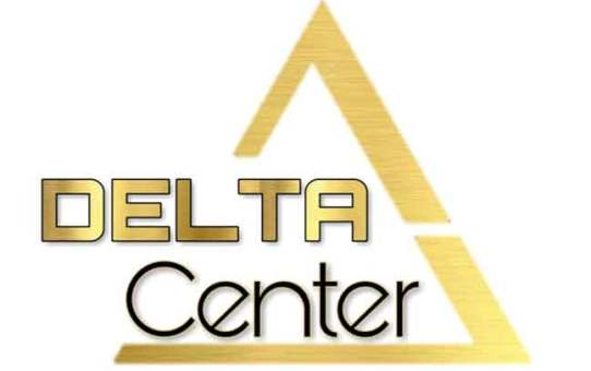 Delta Center مركز دلتا   اللاذقية