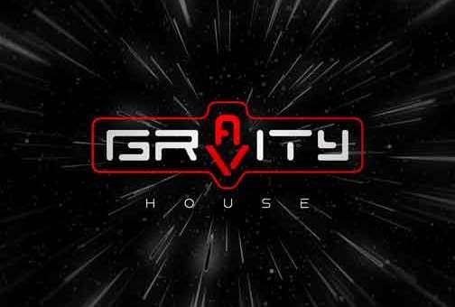 Gravity House صالة للرقص الرياضي  اللاذقية