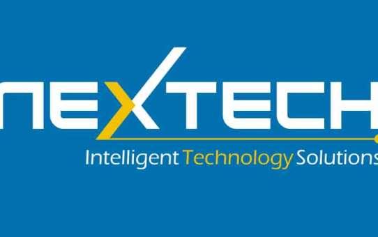 NexTech - Information Technology Company  دمشق