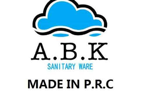 A.B.K Sanitary Ware شركة عبدو خصيم لتجارة الأدوات الصحية  دمشق