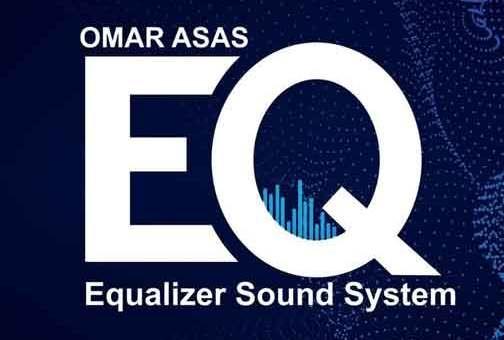 شركة EQ ساوند للصوتيات  حلب اللاذقية